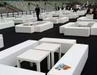 北京出租摊位帐篷 桌椅 标摊搭建和租赁