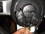 泉州开锁公司电话丨 泉州开汽车锁电话 丨安装密码锁服务周到周
