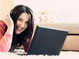 佛山成人英语培训,GMAT,置身海外的语言环境