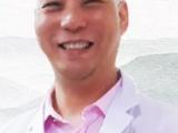 2020年5月14日廣州邱飛虎治療各種慢性病培訓