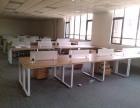 深圳办公家私回收,空调设备回收,深圳二手旧货回收