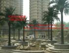 河南郑州假椰子树厂家仿真椰子树厂家仿真海藻树厂家