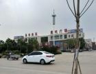 晟合建材市场对面 商业街卖场 100平米
