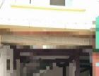 扶风 门面房出租 新区老实人 商业街卖场 170平米