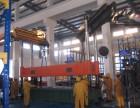 佛山弹城设备搬迁 机电设备安装调试服务公司