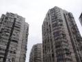 上海路汉中门地铁口 牌楼巷 拉小陪读 省中医市妇幼 怡景花园