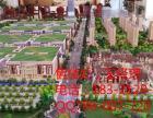 总价12万起,抢占进口商品城旺铺平湖国际进口商品城