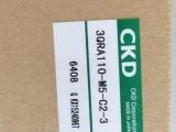 回收CKD电磁阀,回收宝硕BUSCHJOST电磁阀