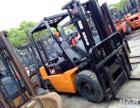 二手杭州,合力2吨 2.5吨 3吨 4吨 5吨柴油叉车出售