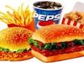 超客汉堡加盟多少钱 超客汉堡加盟热线