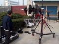 镇江尚影宣传片制作-婚庆公司-微电影拍摄-活动策划公司