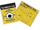 温度感应标签全国批发,质优价廉|欢迎选购敖维科技产品