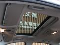 宝马3系2010款 325i 2.5 自动 时尚型 16万左右豪