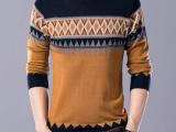 北京羊毛衫新款发布 网上批发市场 濮院羊毛衫圈