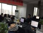 淘宝天猫网店代运营公司/网店代运营托管服务