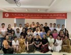 郑州针灸培训,9月飞虎闪电针灸诊疗针法治疗疑难杂症
