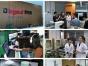 惠州网络直播 会议直播 淘宝天猫微信 现场直播