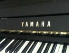 宁波涛声二手进口钢琴