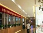 广州市养老中心图片,高端养老中心哪家好,好的养老院收费低
