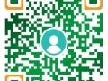 漳州干洗技术培训,漳州洗涤技术皮具护理技术培训
