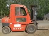 叉车出租蓟县宝坻武清香河租赁起重8吨10吨12吨15吨20吨