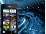 华硕Zenfone 5钢化玻璃膜 Zenfone6手机钢化膜 保