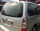 别克-GL8-2011款 豪华商务车 2.4 手自一体 LT行政