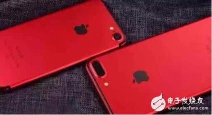 慈溪市二手iPhonex,苹果8 oppo,vivo手机回收