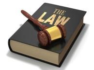 嘉定区专业代理各种合同纠纷的金牌律师团队 嘉定合同律师咨询