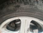 專業汽車道路救援 維修保養 汽車搭電換胎