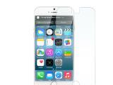 iphone5钢化玻璃贴膜 苹果6手机钢化膜 iphone4高清