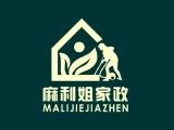 提供杭州上门保洁家电清洗开荒保洁服务