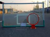 崇左篮球架批发厂家 要买优质南宁篮球架,当选乐动商贸