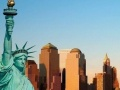 专业办理出国签证申请,出国旅游,工作一条龙服务