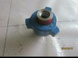 河北衡水供应由壬 高压油壬 1502型高压由壬