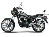 乌鲁木齐摩托车批发出售