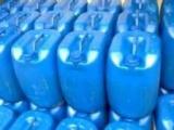 深圳东莞痳涌硫酸;东莞高埗硫酸厂家;东莞中堂硫酸批发;