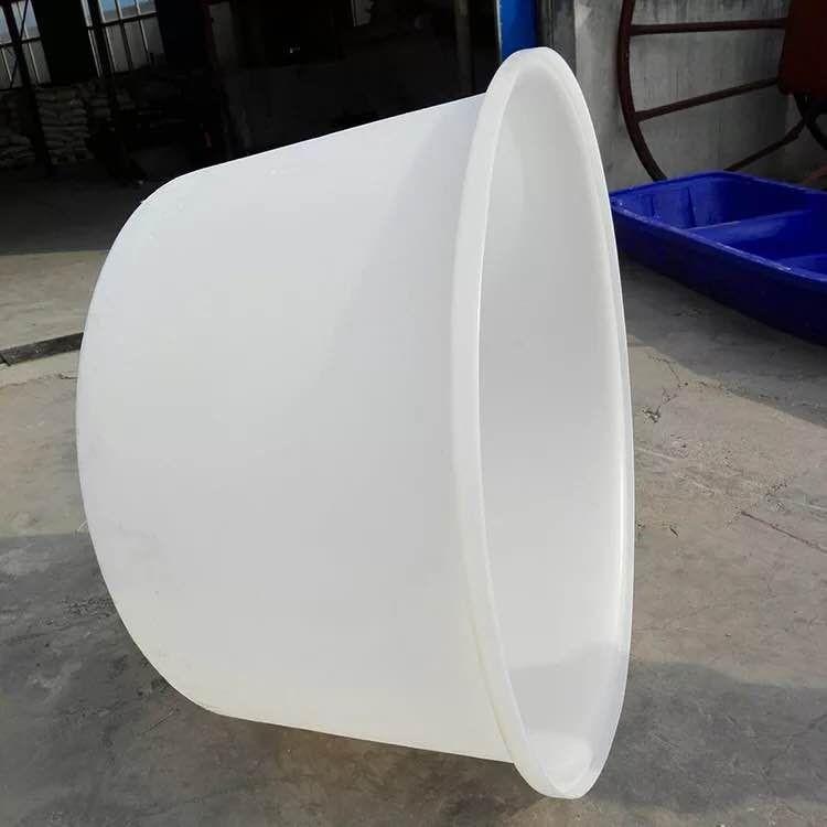 M桶 食品腌制桶 食品搅拌罐生产公司