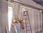 硅钙轻体隔墙板