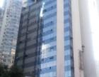 市中心紫林庵写字楼产权40平1500可
