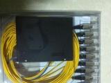 日海一分8FC盒式分光器