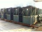 杭州废旧空调积压物资回收 杭州酒店设备回收公司