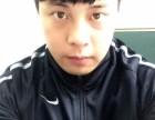 腾宇足球培训 六周年超强力度888可学半年