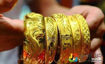 萍乡市黄金回收,银子铂金钻石名表回收,免费上门回收,典当代赎