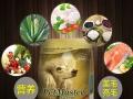 佩马斯特深海鱼鸡肉成犬粮10kg