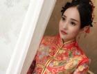 安庆新娘跟妆早妆