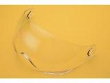 供应优质头盔镜片 防雾镜片 防护镜片