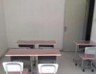 80元出售九成新学生课桌