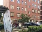 标间车库太阳能可做饭wifi