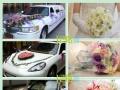 台州花店生日鲜花礼品花束开张开业鲜花各类鲜花产品4
